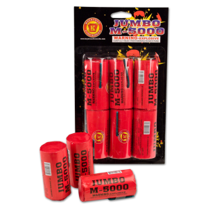 Keystone Fireworks Firecrackers