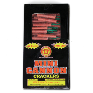 keystone fireworks firecracker